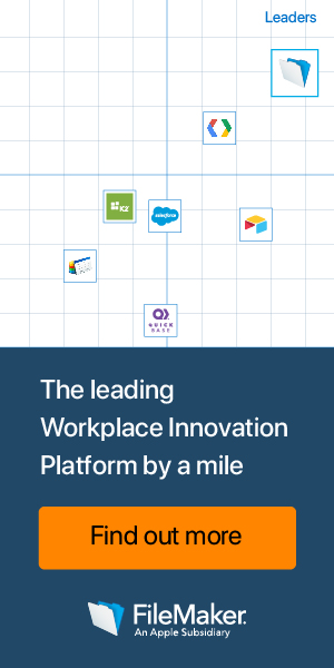 FileMaker_G2C_WorkPlaceInnovation_3
